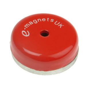 827 Shallow Pot Magnet 29mm
