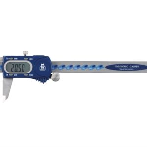 Digital Calipers 300mm (12in)