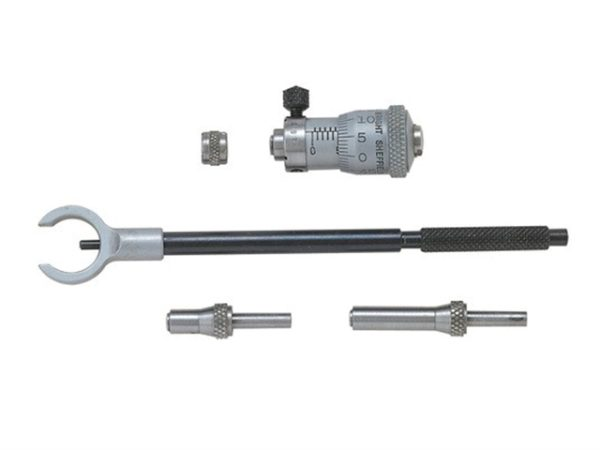901M Internal Micrometer 25-55mm