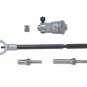 902M Internal Micrometer 50-210mm