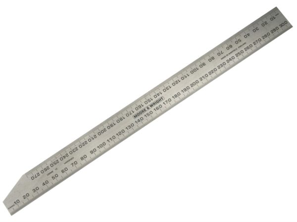 CSRM600 Rule For Combo Set 600mm