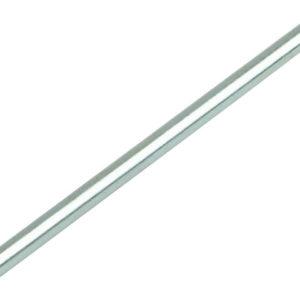 T31 Tommy Bar 3/16in Diameter x 75mm (3in)