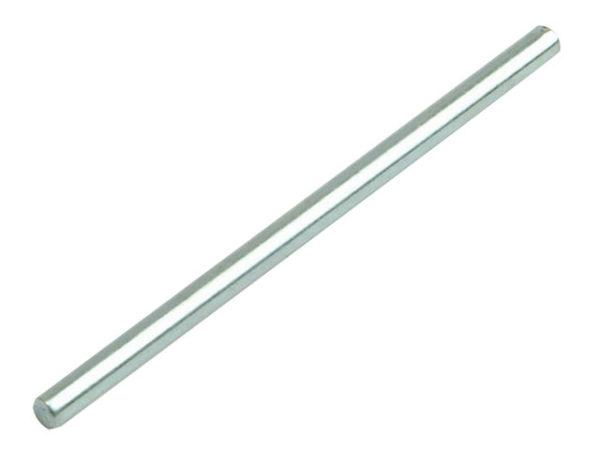 T33 Tommy Bar 1/4in Diameter x 100mm (4in)