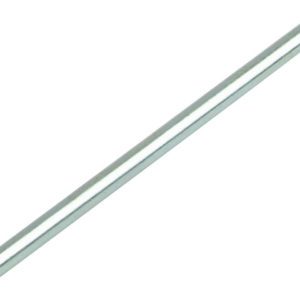 T42 Tommy Bar 5/16-3/8in Diameter x 150mm (6in)