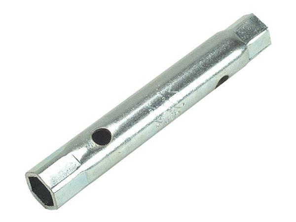 TA1 A/F Box Spanner 5/16 x 3/8 x 100mm (4in)