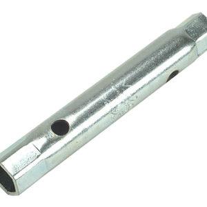 TA16 A/F Box Spanner 13/16 x 7/8 x 125mm (5in)