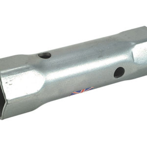 TA23 A/F Box Spanner 1.1/4 x 1.7/16 x 190mm (7 1/2in)