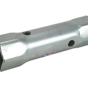 TA24 A/F Box Spanner 1.5/16 x 1.1/2 x 190mm (7 1/2in)
