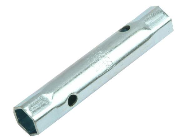 TW20 Whitworth Box Spanner 5/8 x 11/16 x 150mm (6in)