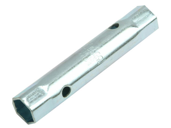 TW7 Whitworth Box Spanner 1/4 x 5/16 x 100mm (4in)