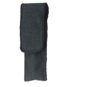 AM2A051 AA Holster - Nylon