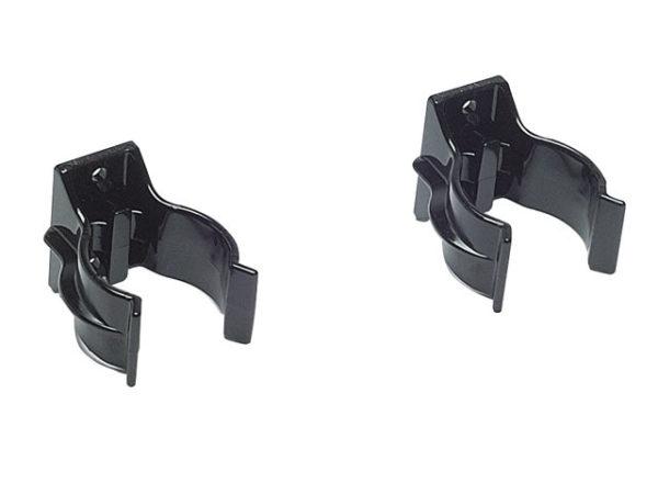ASXD021 Auto Clamps (2) Skin