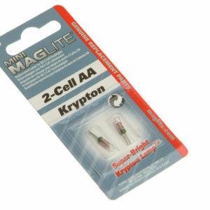 LM2A001 AA Bulb