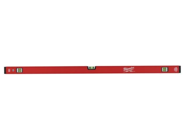 Magnetic REDSTICK™ Compact Level 120cm