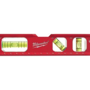 Billet Magnetic Torpedo Level