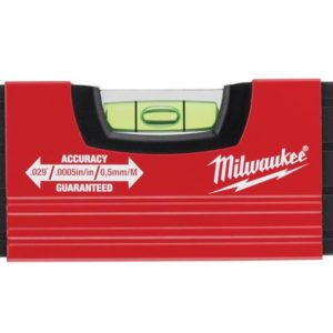 Minibox Level 10cm
