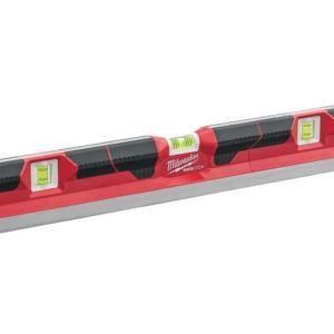 REDSTICK™ Concrete Level 60cm