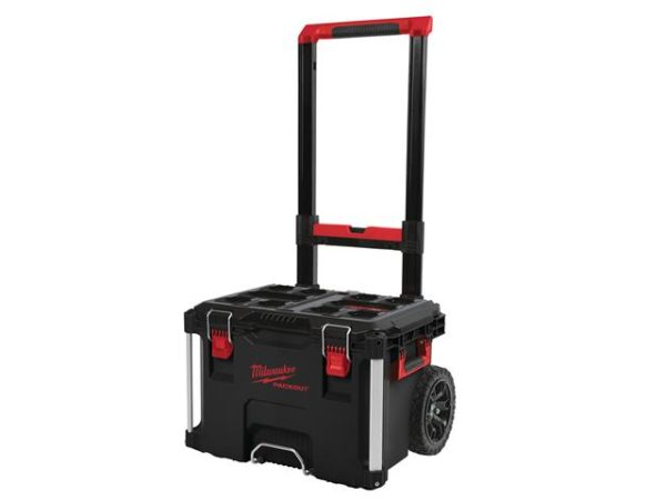 PACKOUT™ Trolley Case 1