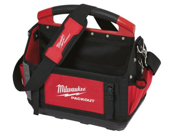 PACKOUT™ Tote Tool Bag 40cm