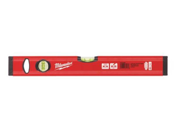 Magnetic REDSTICK™ Slim Box Level 40cm