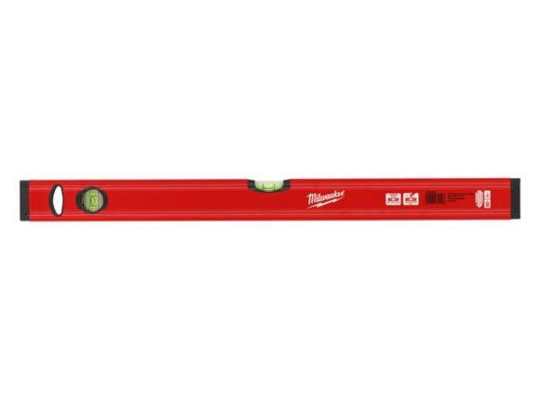 Magnetic REDSTICK™ Slim Box Level 60cm