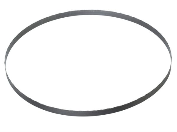 Compact Bandsaw Blades 14tpi 900mm Length Pack of 3