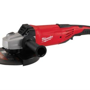 AG22-230DMS Angle Grinder 230mm 2200W 110V