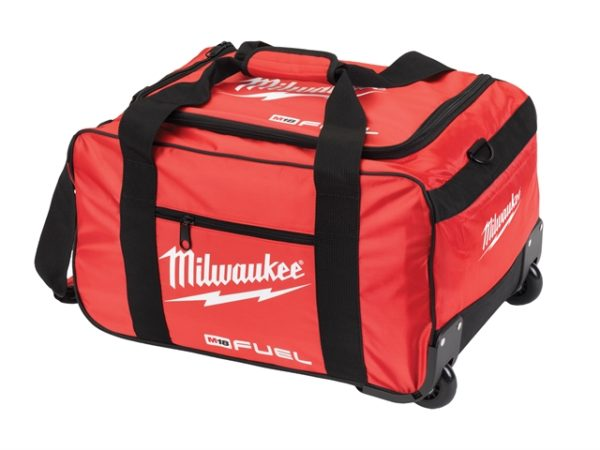 Fuel™ Wheeled Bag