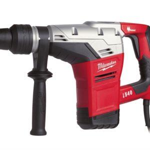 Kango 540S SDS Max Combination Breaking Hammer 1100W 110V