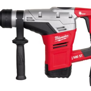 Kango K500ST 5kg SDS Max Chipping Hammer 1100W 240V
