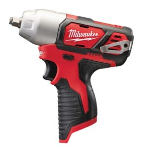 M18 BIW38-0 Compact 3/8in Impact Wrench 18V Bare Unit