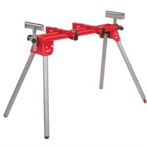 MSL 1000 Universal Mitre Saw Leg Stand