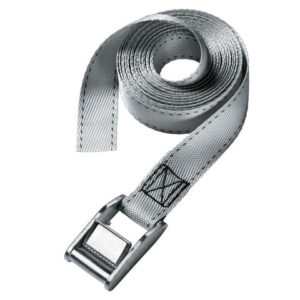 Lashing Strap with Metal Buckle 5m 150kg