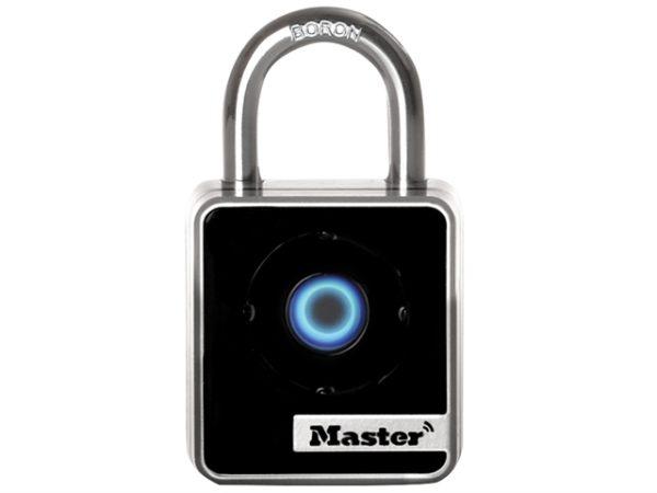 4400 Indoor Bluetooth Padlock