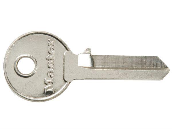K680 Single Keyblank