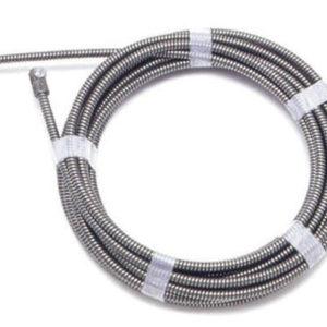 25HE1 Flexicore Snake 25ft x 1/4in