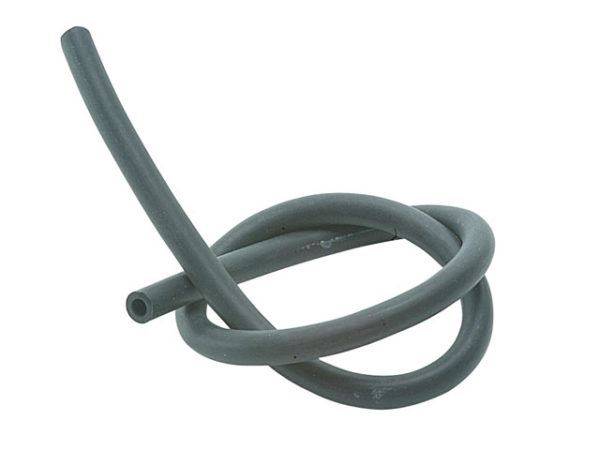 1279Y Hose To Suit 257C 1 Metre (Carded)