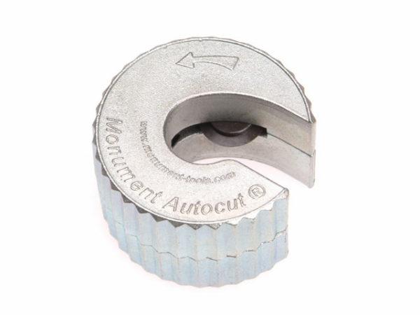 1728Q Autocut Copper Pipe Cutters 28mm