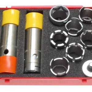 173 Stiffnuts Pro Kit (10 Piece)