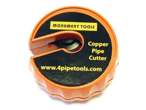 1806L Trade Copper Pipe Cutter 6mm