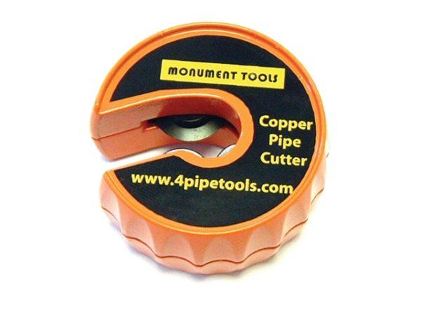 1808O Trade Copper Pipe Cutters 8mm