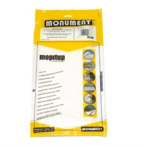 2952B MOPITUP® Cloths Pack of 2