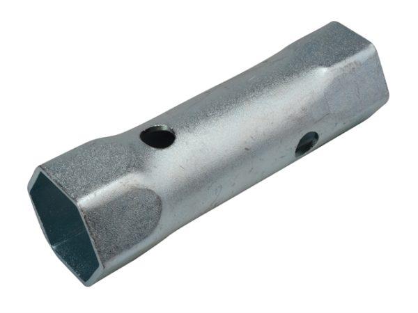 308L Waste Nut Box Spanner 46 x 50mm