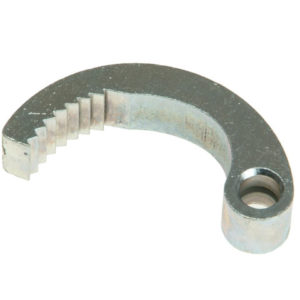 350L Spare Jaw - Small Grip +