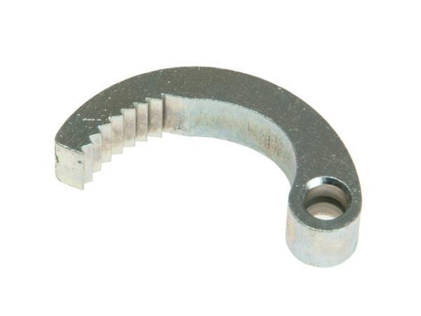 3510 Spare Jaw - Medium Grip +