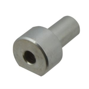 4518E Grip+ R5 Radiator 8mm Drain Cock Key