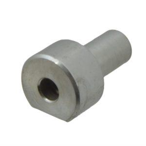 4519H Grip+ R6 Radiator 7mm Drain Cock Key