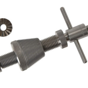 458N Tap Reseating Tool 1/2 in BS1010
