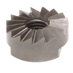 503D Spare Flat Tap Reseater Cutter 19mm (3/4in)
