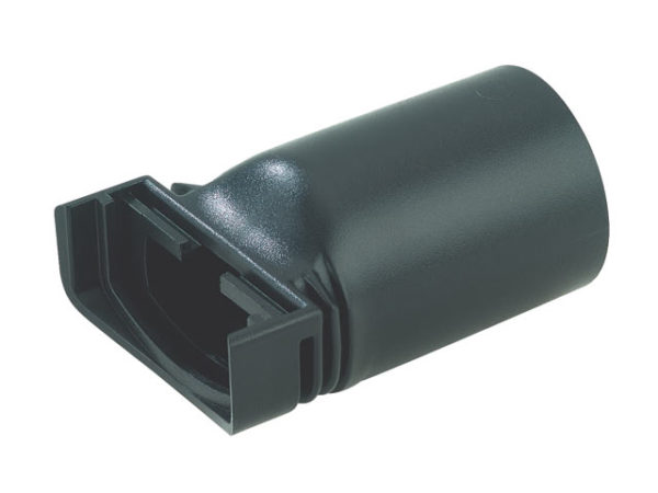 Dust Extracting Adaptor 35mm for Palm Sanders FMS/FSX/FSR